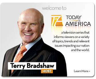 today-in-america-w-terry-bradshaw